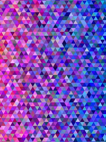 1620x2160 Wallpaper 124 340x453