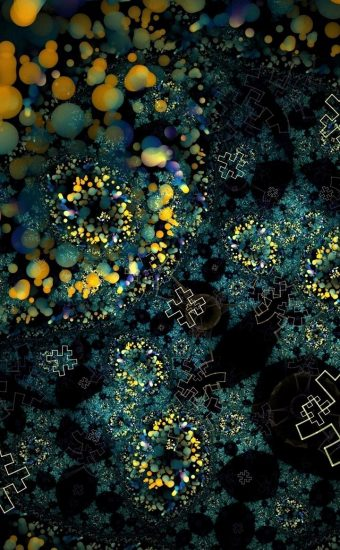 720x1640 Phone Wallpaper 047 340x550