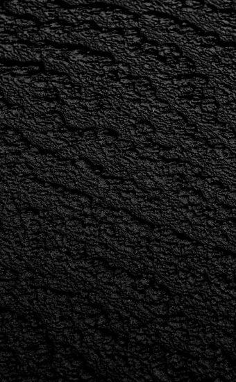 720x1640 Phone Wallpaper 054 340x550
