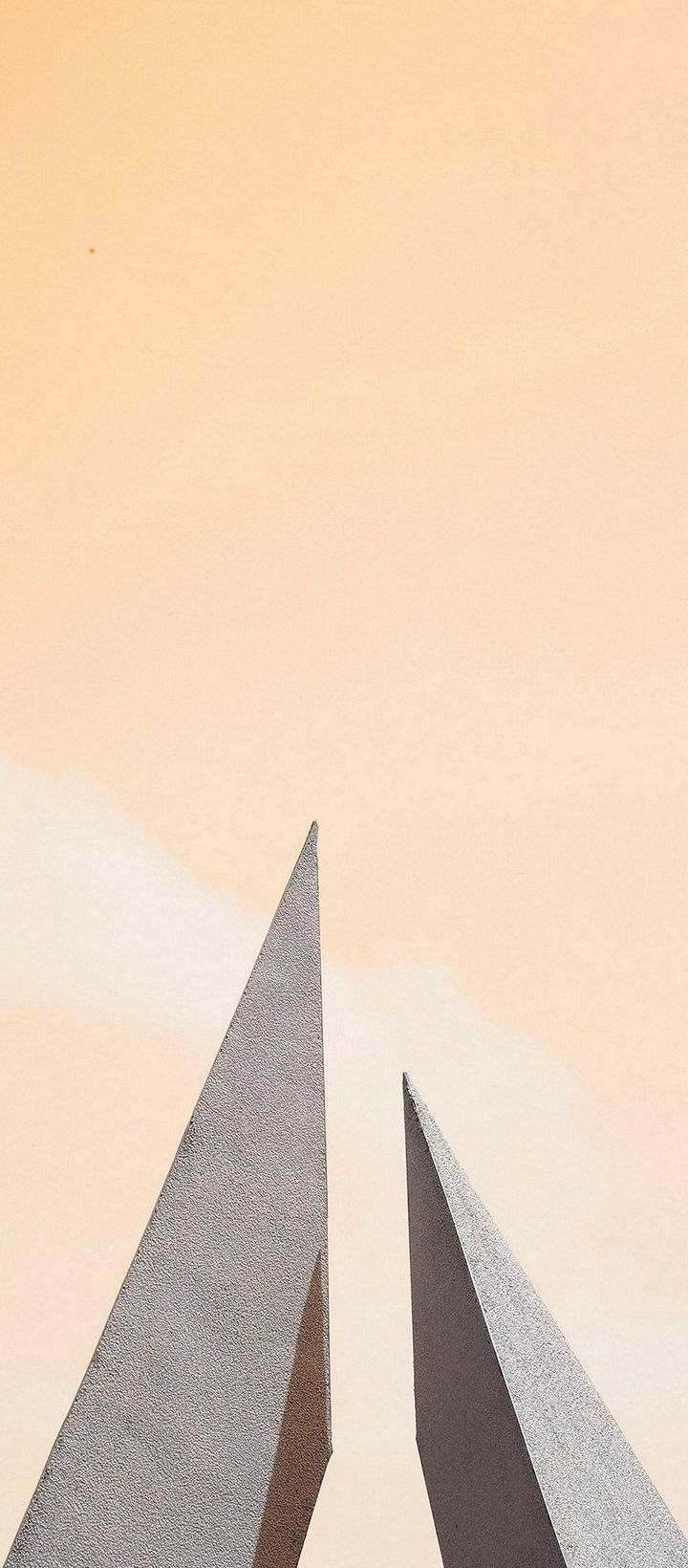 720x1640 Phone Wallpaper 229