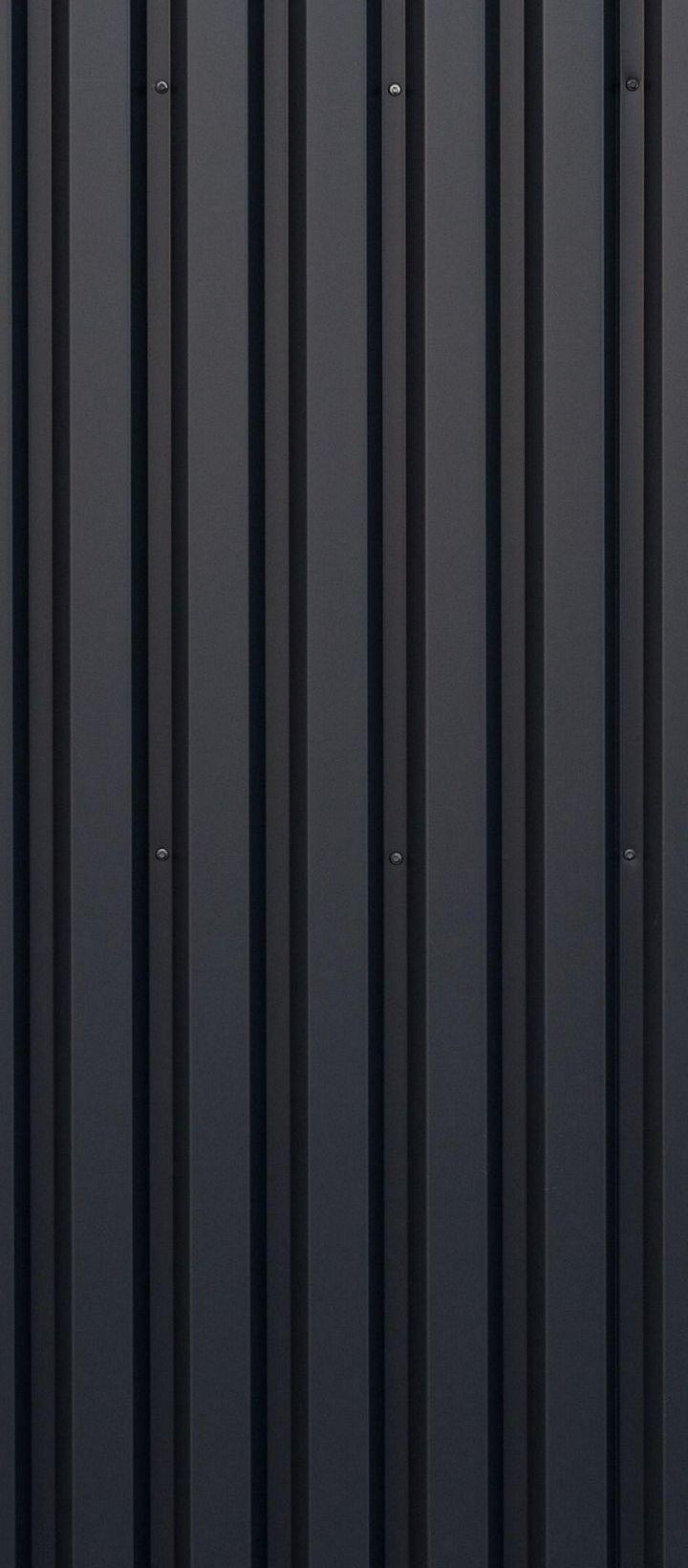 720x1640 Phone Wallpaper 335