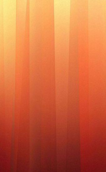 720x1640 Phone Wallpaper 378 340x550