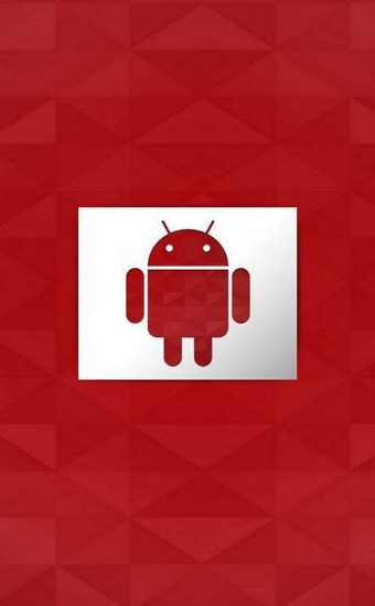 720x1640 Phone Wallpaper 384 340x550