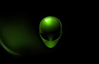 Alienware Wallpaper 1024x768 25 340x220