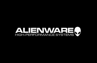 Alienware Wallpaper 1280x1024 12 340x220