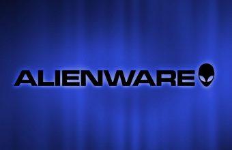 Alienware Wallpaper 1280x1024 13 340x220