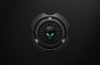 Alienware Wallpaper 1440x844 34 340x220