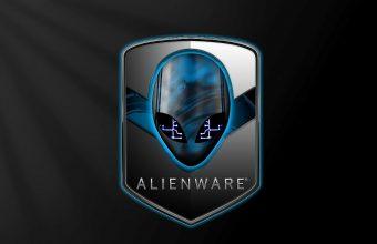 Alienware Wallpaper 1440x900 42 340x220
