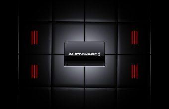 Alienware Wallpaper 1600x1200 07 340x220