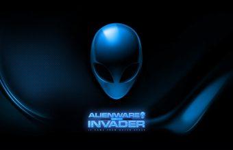 Alienware Wallpaper 1600x1200 10 340x220