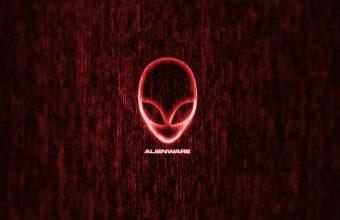Alienware Wallpaper 1600x1200 21 340x220