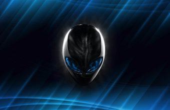 Alienware Wallpaper 1680x1050 37 340x220