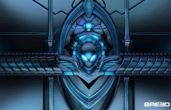 Alienware Wallpaper 1900x1200 03 340x220