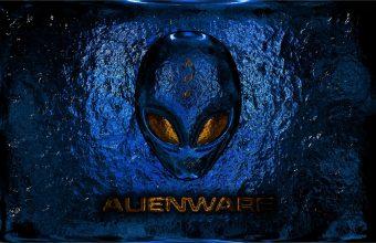 Alienware Wallpaper 1900x1200 29 340x220
