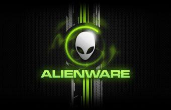 Alienware Wallpaper 1920x1080 22 340x220
