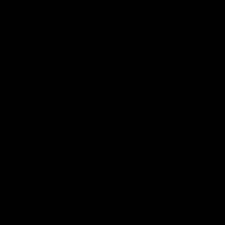 Asus ROG Phone 3 Stock Wallpaper [2340x2340] - 15