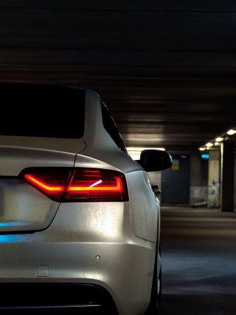 Audi A5 Audi Headlight 1620x2160 1 340x453
