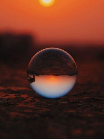 Ball Glass Sunset 1620x2160 1 340x453