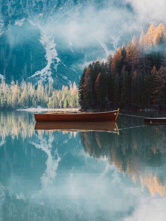 Boat Mountains Lake 1620x2160 1 340x453