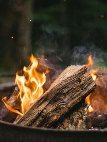Bonfire Timber Fire 1620x2160 1 340x453