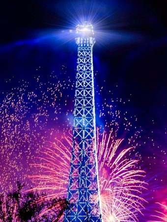 Eiffel Tower Salute Holiday Wallpaper 1620x2160 1 340x453