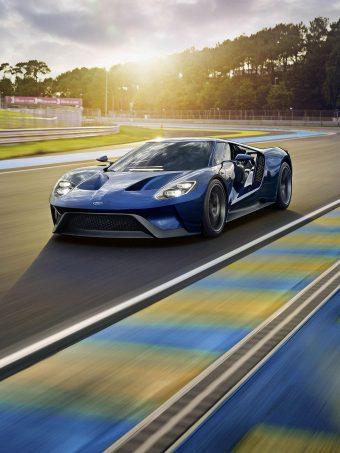 Ford Gt Sports Car Track 1620x2160 1 340x453