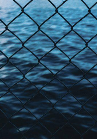 Grid Fence Sea Water 1640x2360 1 340x489