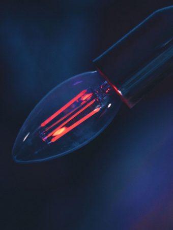 Light Bulb Electricity Light 1620x2160 1 340x453
