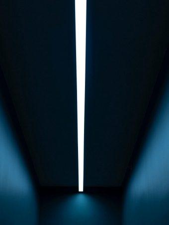 Line Light Ceiling 1620x2160 1 340x453