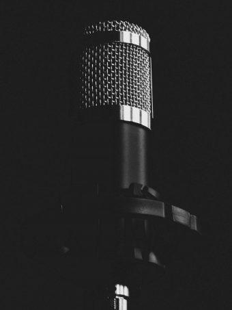 Microphone Music Bw 1620x2160 1 340x453