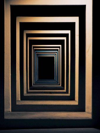 Minimalism Symmetry Space 1620x2160 1 340x453