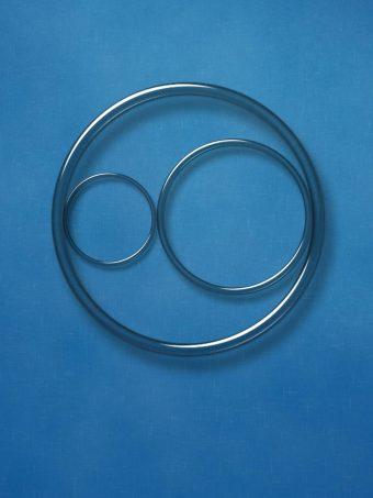 Mohrs Circle Kl Wallpaper 1620x2160 1 340x453