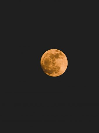 Moon Full Moon Night 1620x2160 1 340x453