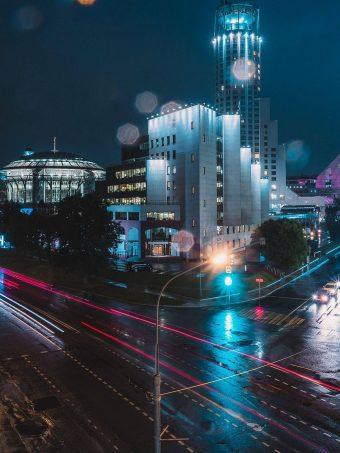 Night City City Lights Street 1620x2160 1 340x453