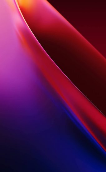 OnePlus Nord Stock Wallpaper 1080x2400 06 340x550