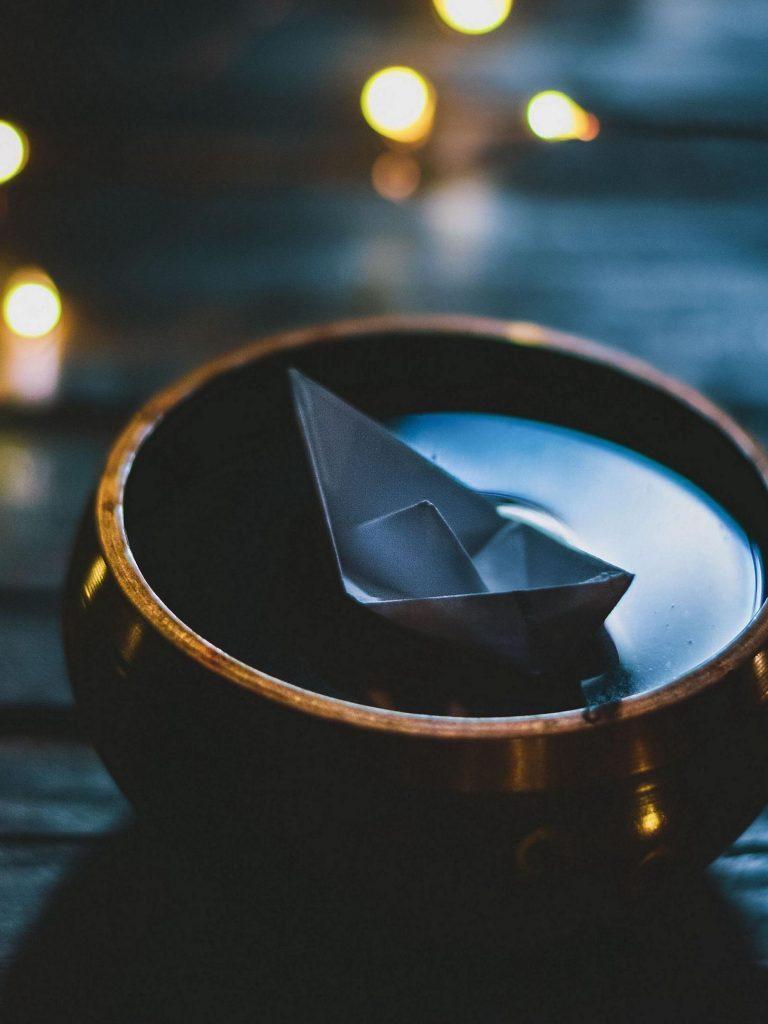 Origami Boat Bowl 1620x2160 1 768x1024
