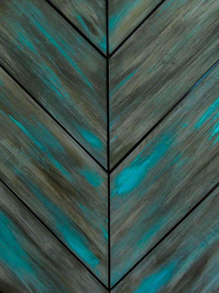 Paint Wooden Wall Ds Wallpaper 1620x2160 1 768x1024