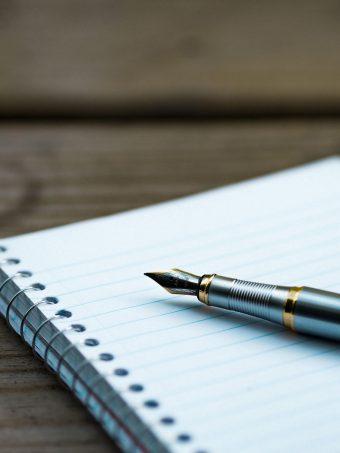 Pen Notebook Spiral 1620x2160 1 340x453
