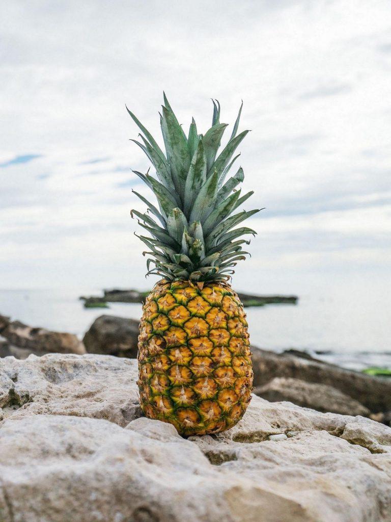 Pineapple Rocks Beach 1620x2160 1 768x1024