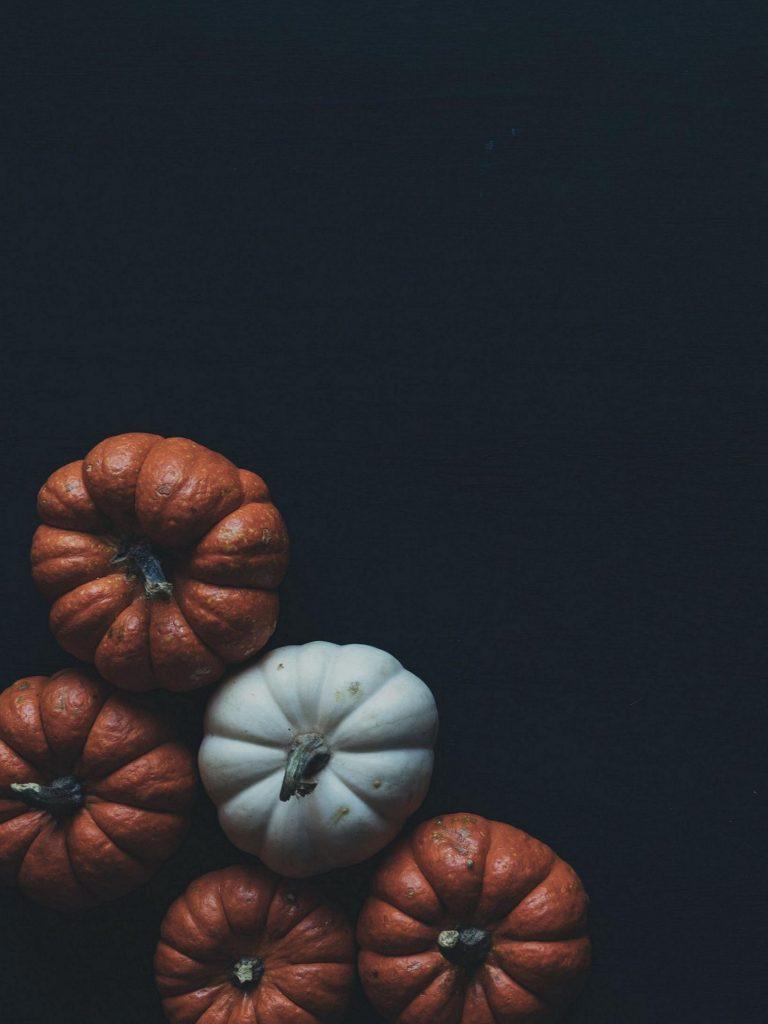 Pumpkin Vegetables Dark 1620x2160 1 768x1024