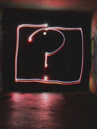 Question Mark Highlight Graffiti 1620x2160 1 340x453