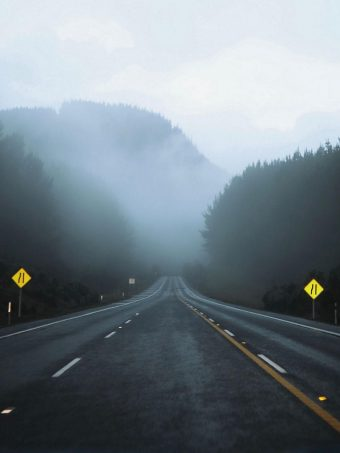 Road Fog Asphalt 1620x2160 1 340x453