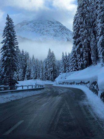 Road Winter Snow 1620x2160 1 340x453