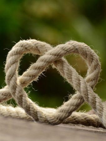 Rope Heart Weaving 1620x2160 1 340x453