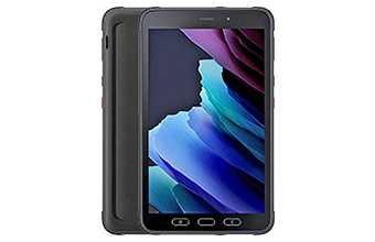 Samsung Galaxy Tab Active3 Wallpapers