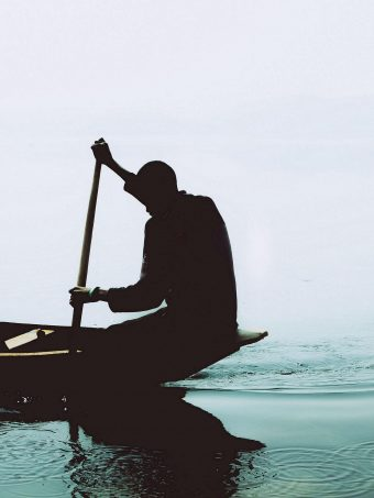 Silhouette Boat Paddle 1620x2160 1 340x453
