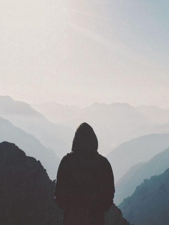 Silhouette Hood Loneliness 1620x2160 1 340x453