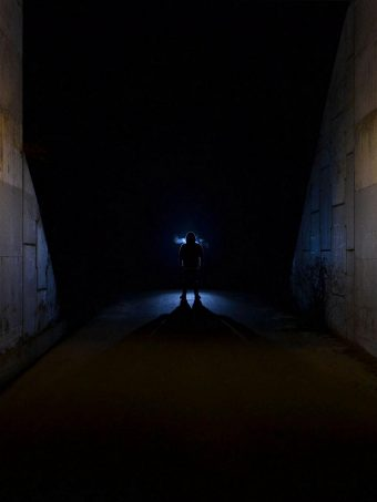Silhouette Light Dark 1620x2160 1 340x453