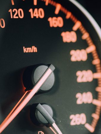 Speedometer Arrows Numbers Divisions Wallpaper 1620x2160 1 340x453