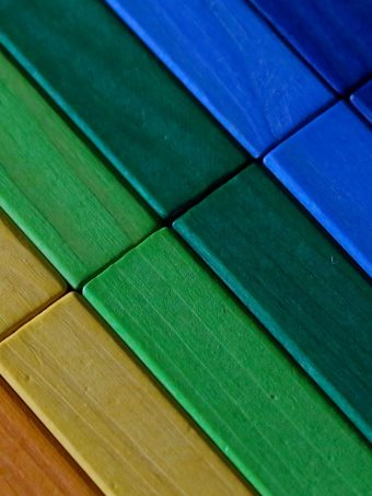 Texture Stripes Colorful Surface 1620x2160 1 340x453
